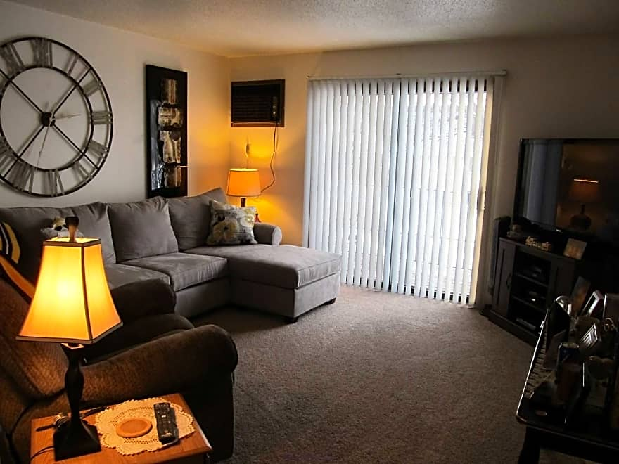Richfield Apartments Grand Forks Nd 58201 Apartments For Rent