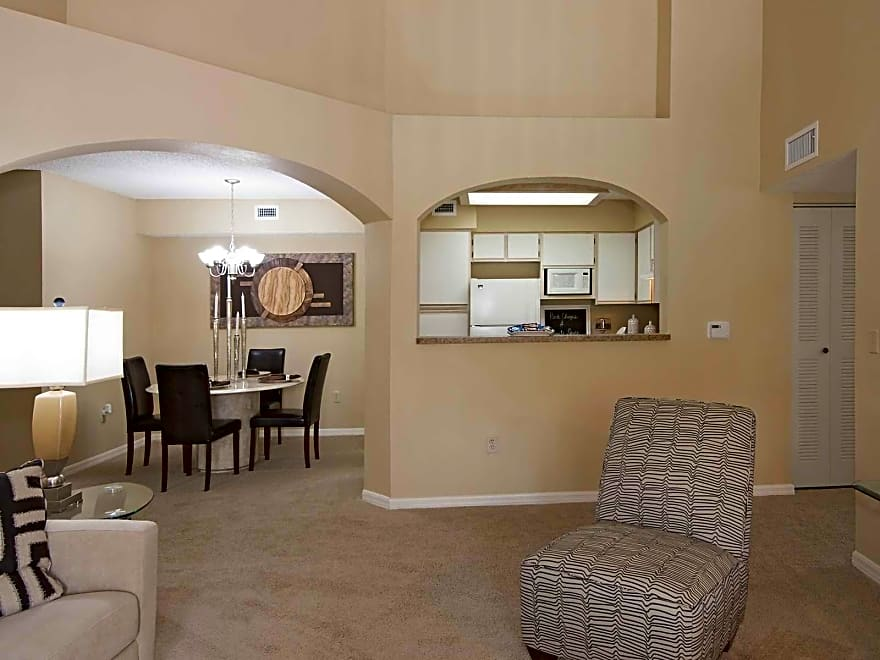 Players Club Apartments Coral Springs Fl 33071 Apartments For Rent