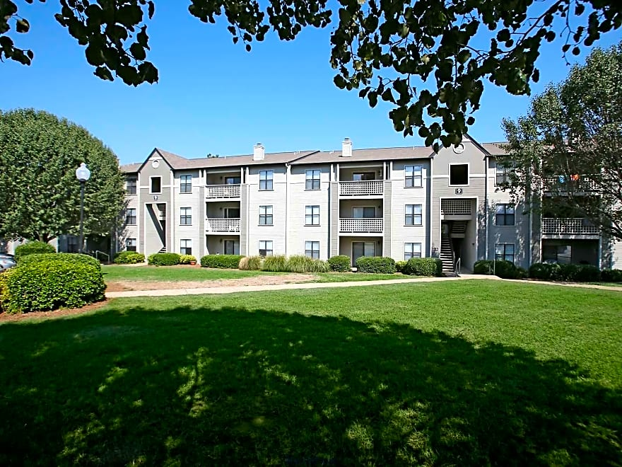 Elements Of Chattanooga Apartments Chattanooga Tn 37421