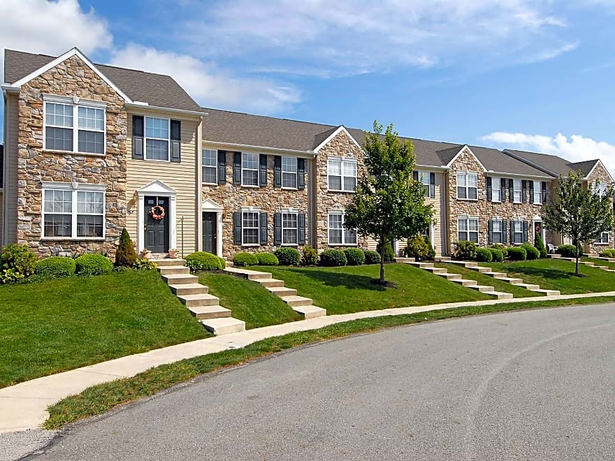 Windsor Pa Apartments For Rent