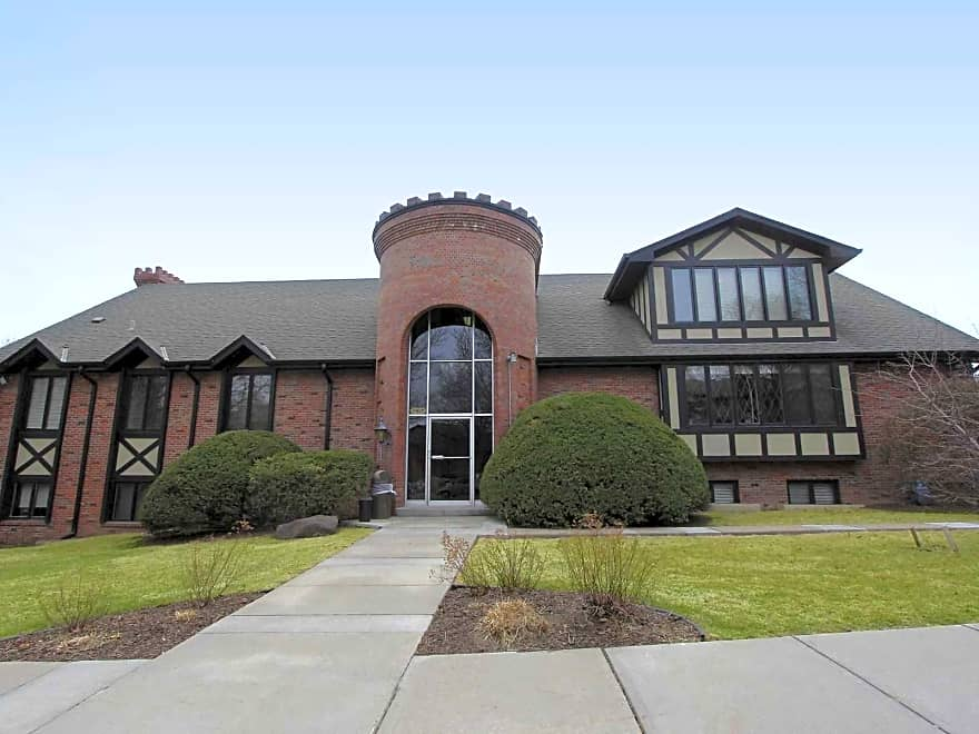 Richland park apartments omaha ne 68154 apartments - 3 bedroom apartments for rent in omaha ...