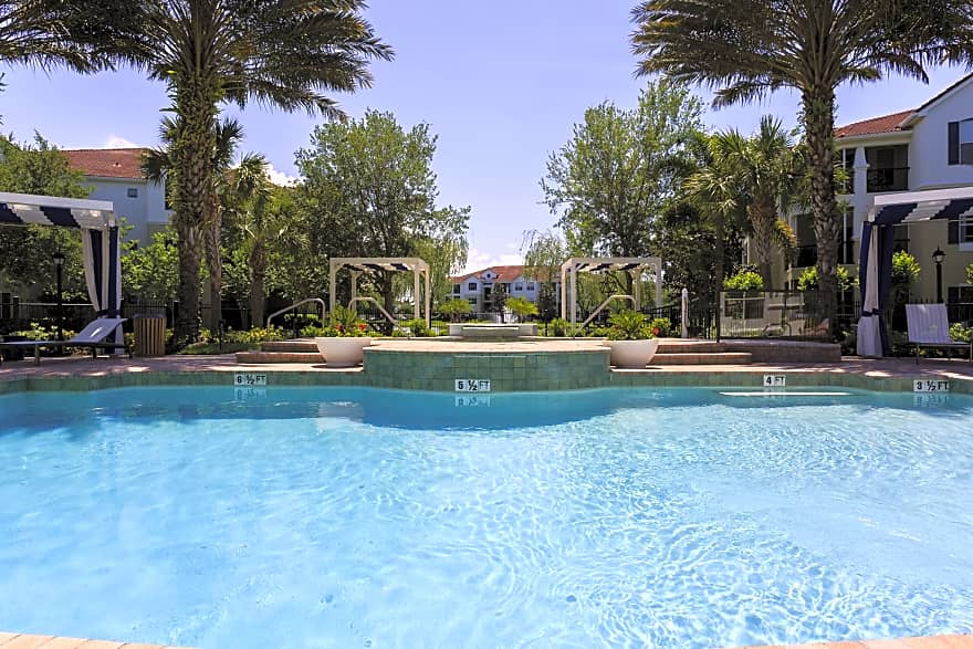 Apartments For Rent In Palmer Ranch Sarasota Fl