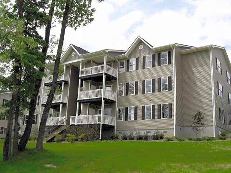 Avalon Of Hermitage Apartments Hermitage Tn 37076 Apartments For Rent