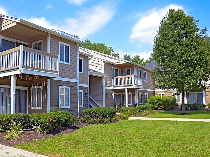Tide Mill Apartments Salisbury Md 21804 Apartments For Rent