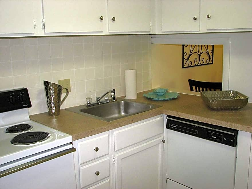 sponsored properties - Cheap Single Bedroom Apartments For Rent