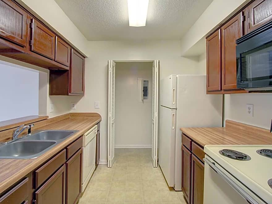 Hickory trace apartments antioch tn 37013 apartments - 3 bedroom apartments in antioch tn ...
