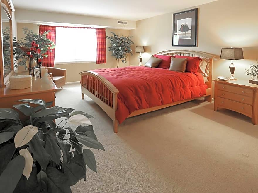 Painters Mill Apartments Owings Mills MD 21117. Reviews ...  Painters Mill Apartments Owings Mills