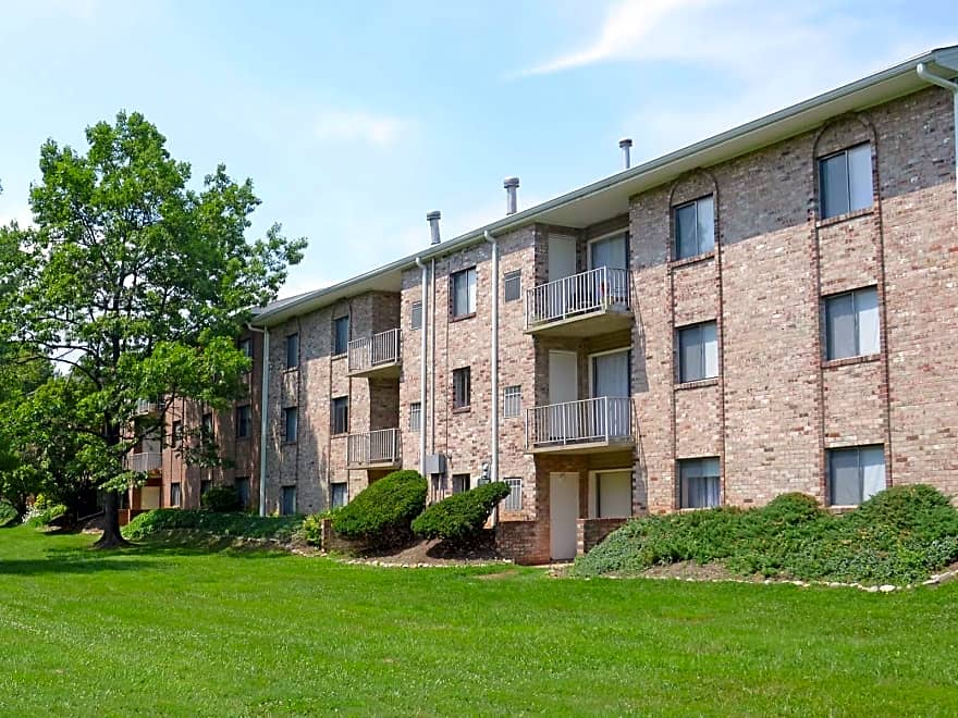Kenwood Park Apartments Rosedale Md 21237 Apartments For Rent