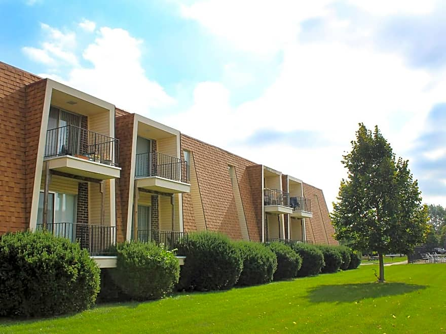 The Wynds Apartments Kettering Oh 45429 Apartments For Rent