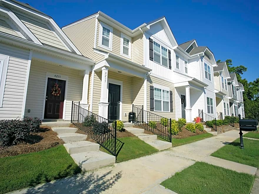 Studio Apartments For Rent In Rock Hill Sc