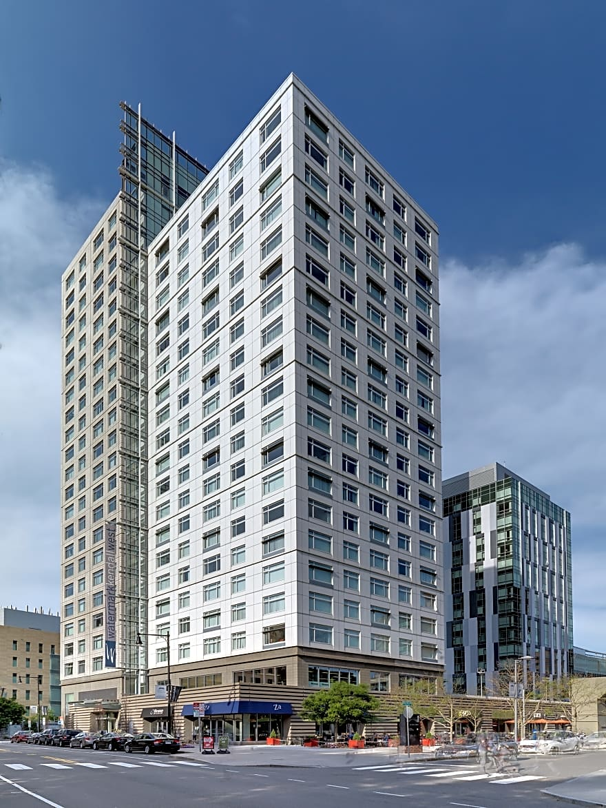 Watermark apartments cambridge ma 02142 apartments - 3 bedroom apartments in cambridge ma ...