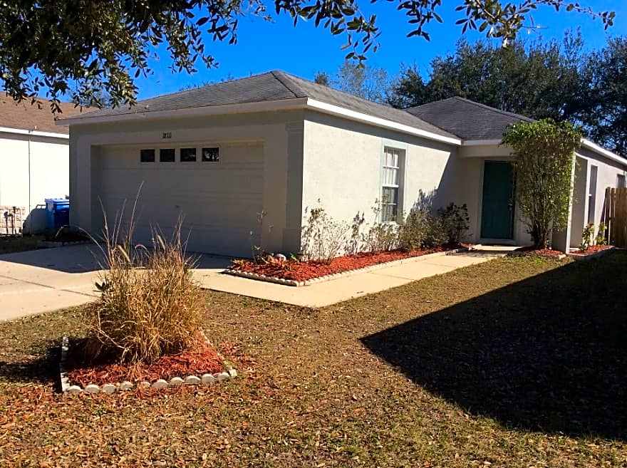 Sublease Apartments Tampa Fl