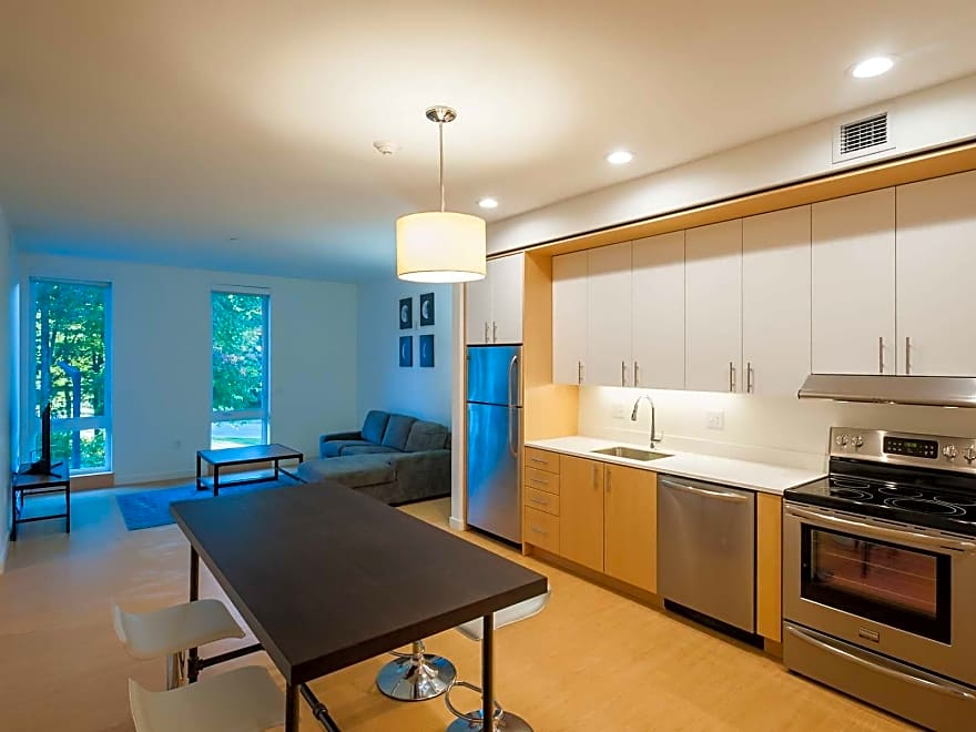 olympia place apartments amherst ma 01002 apartments for rent. Black Bedroom Furniture Sets. Home Design Ideas