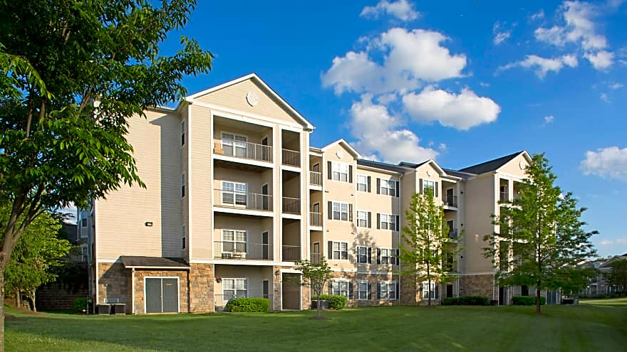 The reserve at fairfax corner apartments fairfax va for 2 bedroom apartments in fairfax va