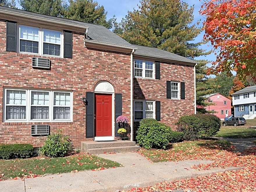 Manchester villager apartments manchester ct 06040 - 2 bedroom apartments in manchester ct ...