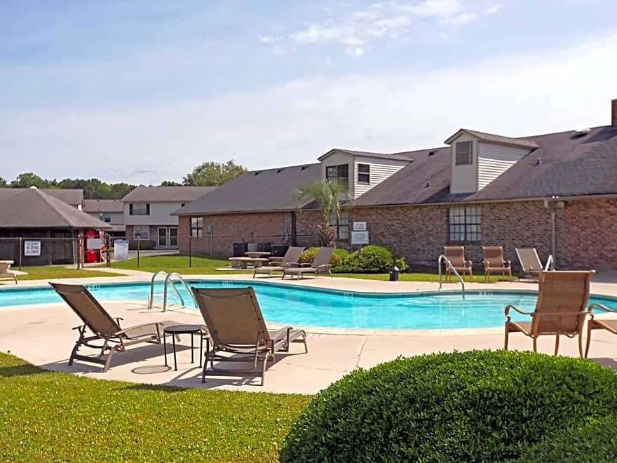 Castlewood apartments charleston sc 29414 apartments - 4 bedroom apartments in charleston sc ...