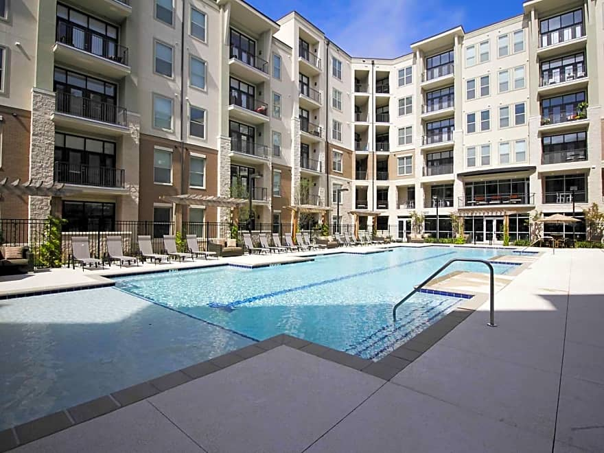 1160 Hammond Apartments Sandy Springs Ga 30328 Apartments For Rent