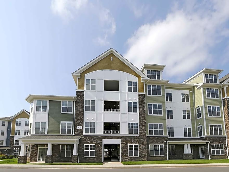 Apartments Frederick Md 21703 Apartments For Rent