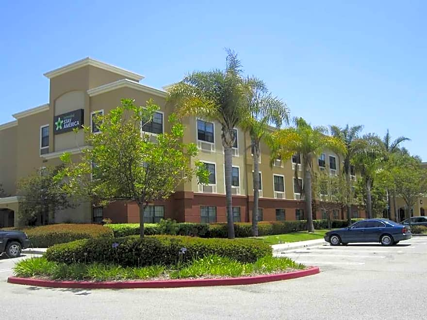 Furnished Studio Los Angeles Torrance Harbor Gateway Apartments Torrance Ca 90501