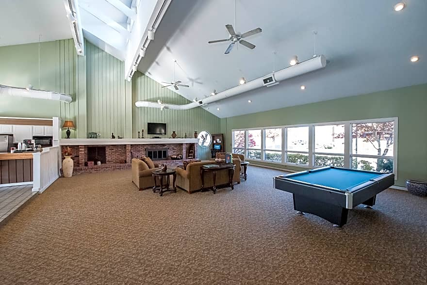 Southport Apartments Tulsa Ok 74133 Apartments For Rent
