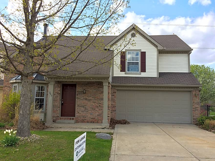 Absolutely Beautiful Traditional Home In Greenwood Apartments Greenwood In 46142 Apartments