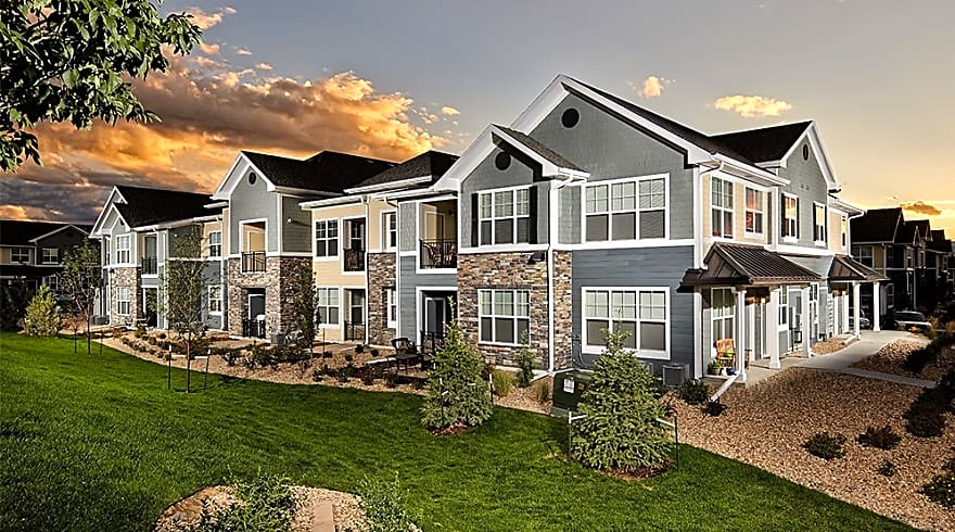 Lucent blvd apartments highlands ranch co 80129 - 3 bedroom apartments in littleton co ...