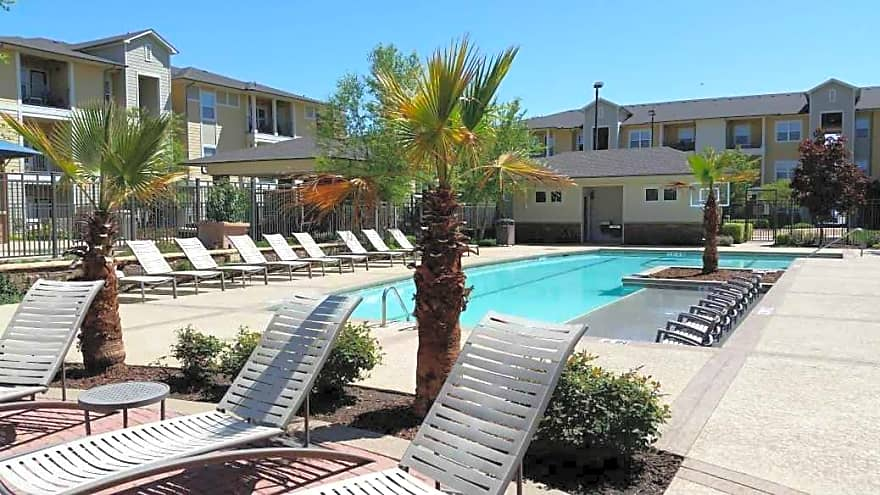 The connection at lawrence apartments lawrence ks 66046 - 4 bedroom apartments lawrence ks ...