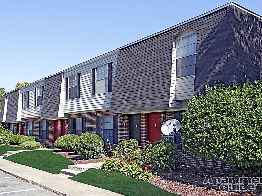 The mews apartments durham nc 27707 apartments for rent - 4 bedroom apartments in durham nc ...