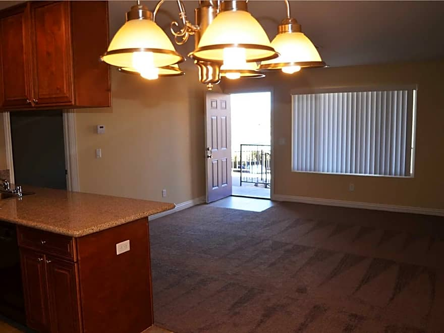 Playa Vista Apartments - Las Vegas, NV 89110 | Apartments ...