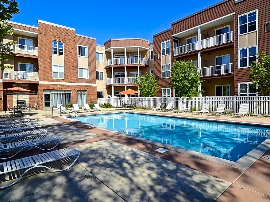 Apartments For Rent In Rosemount Minnesota