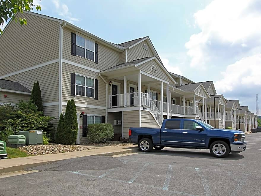 Copper beech townhomes apartments morgantown wv 26508 apartments for rent for 1 bedroom apartments morgantown wv