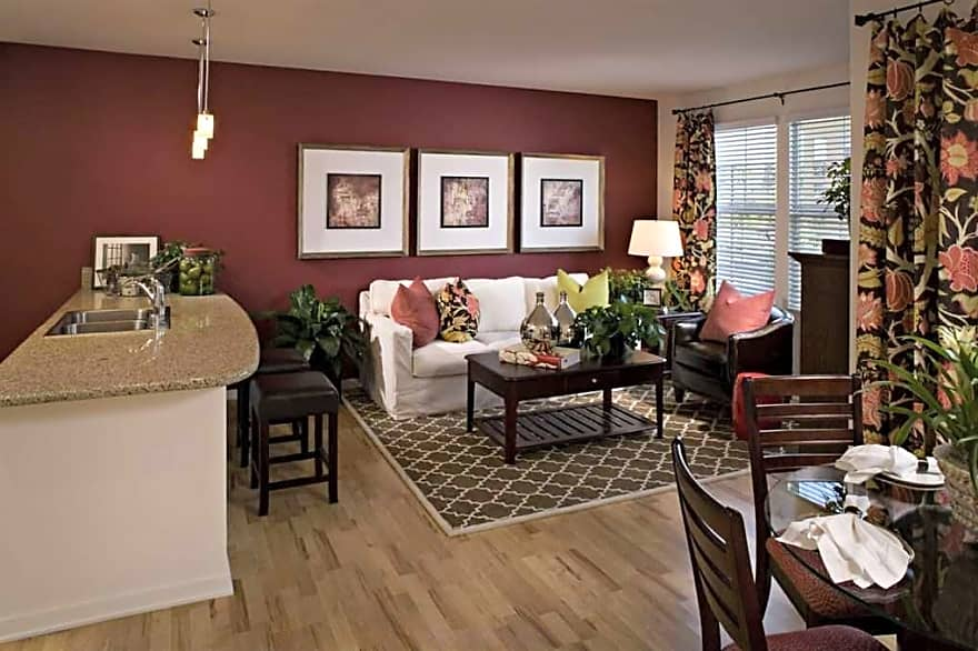 Stonegate Apartment Homes Apartments Irvine Ca 92620 Apartments For Rent