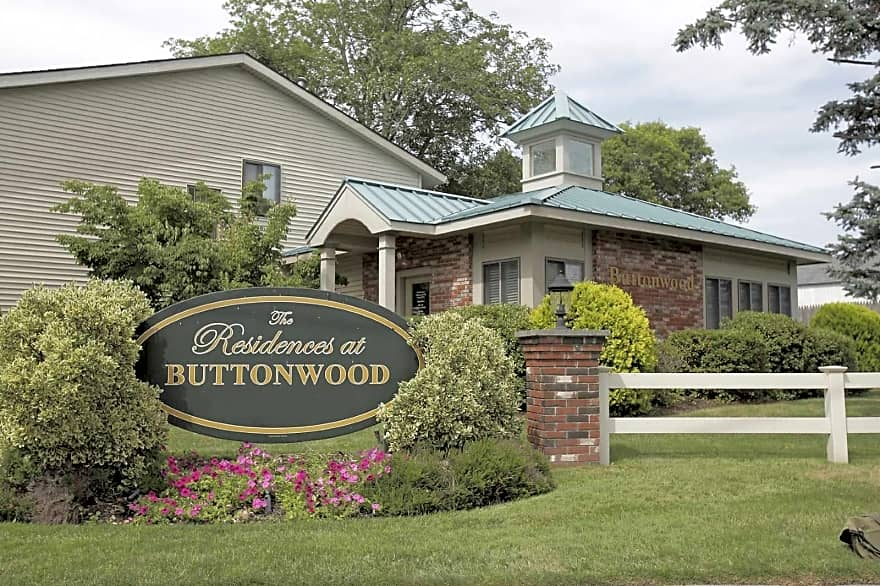 The Residences At Buttonwood Park Apartments New Bedford Ma 02740 Apartments For Rent