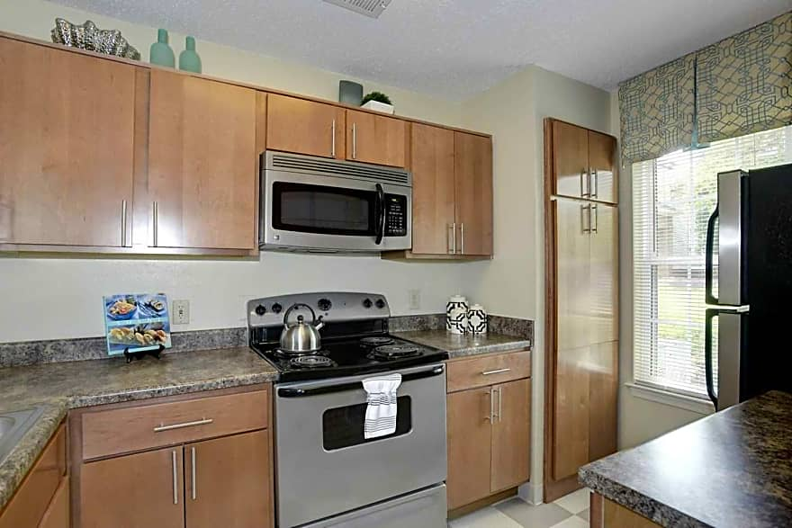 Milestone Apartments Germantown Md 20876 Apartments For Rent