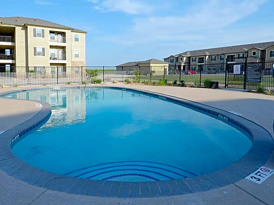 Stonebridge of Plainview Apartments - Plainview, TX 79072 - By clicking 'send', I represent that the number provided is my mobile phone number and expressly consent to receive an automated text message from Apartment Guide at the number provided