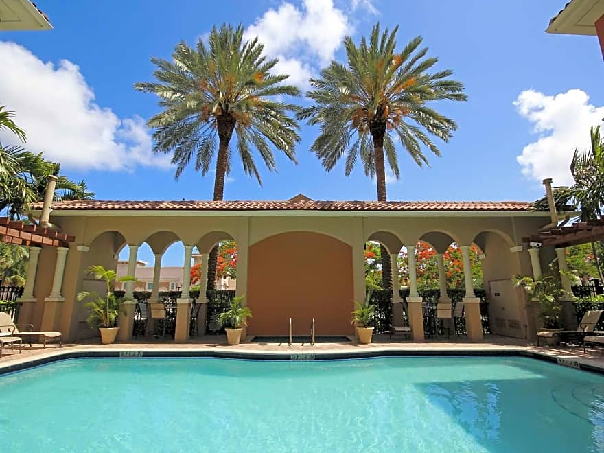 Camino Real Apartments Boca Raton Fl 33432 Apartments For Rent