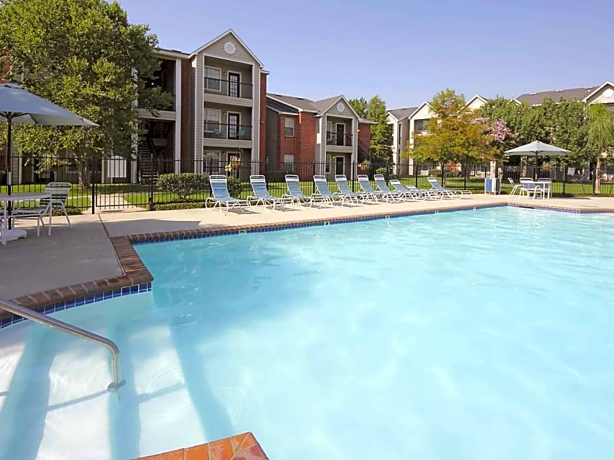 Privateer Place Student Village Apartments - New Orleans, LA 70148 | Apartments for Rent - We serve students and faculty/staff of all universities in the New Orleans area