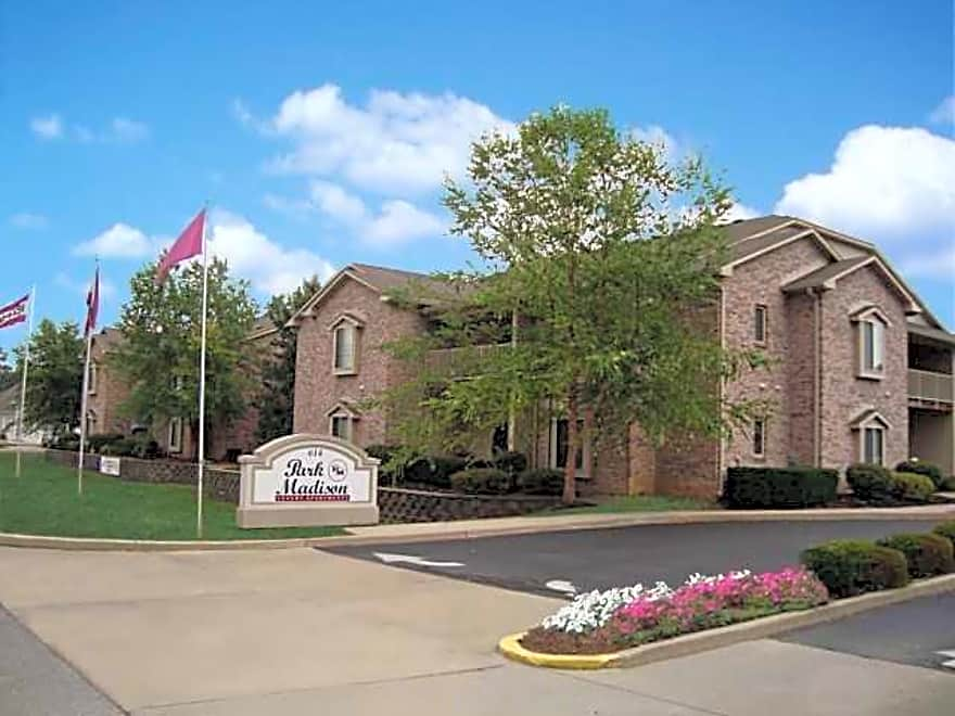 Park madison apartments greenwood in 46143 apartments - 2 bedroom apartments greenwood indiana ...