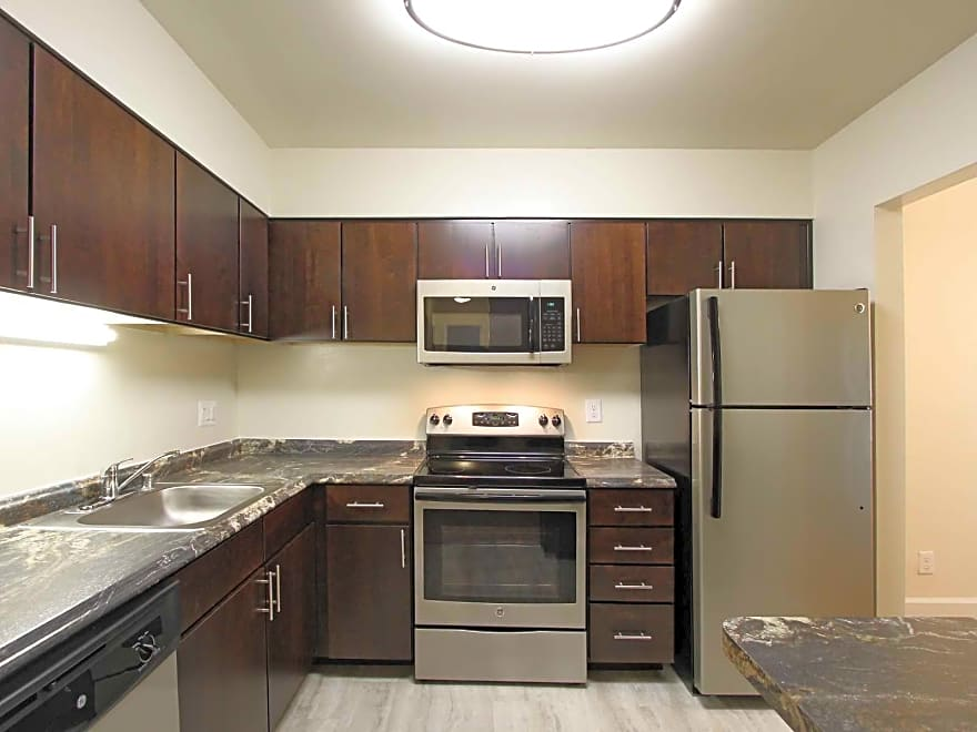 Northgate Apartments Silver Spring Md 20906 Apartments For Rent