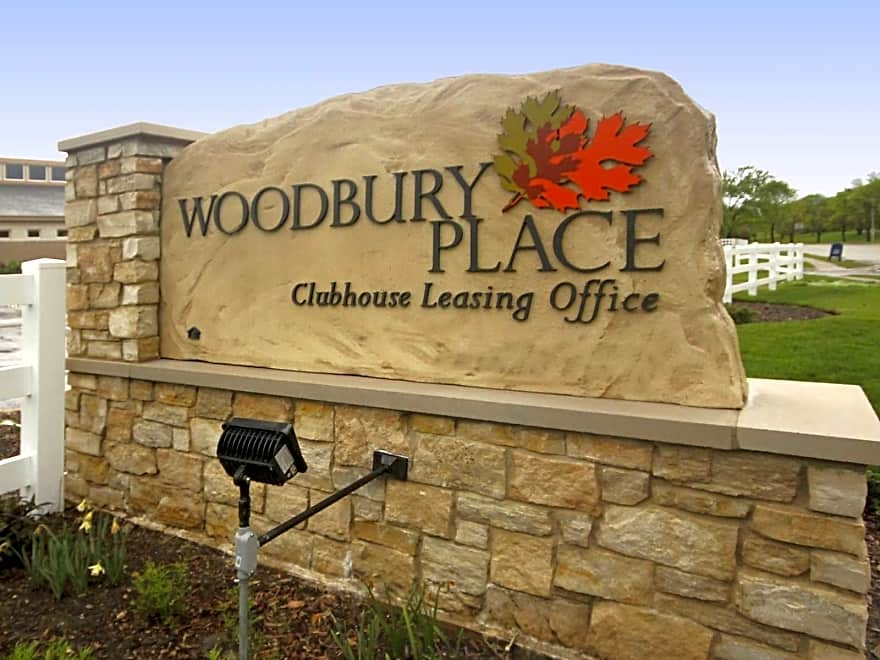 woodbury place apartments schaumburg il 60194 apartments for rent. Black Bedroom Furniture Sets. Home Design Ideas