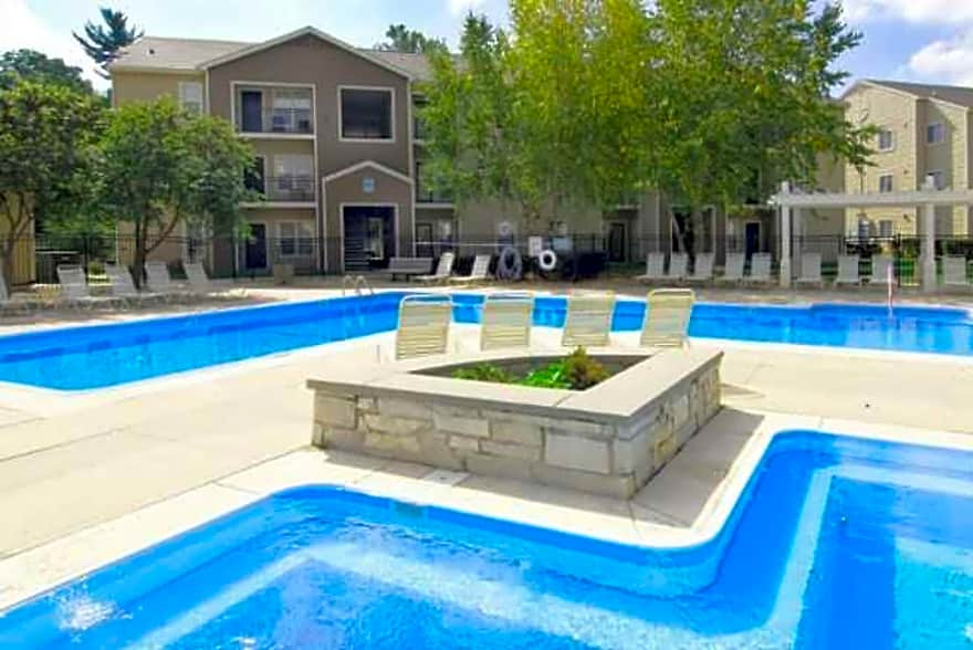 One South Apartments Urbana Il 61801 Apartments For Rent