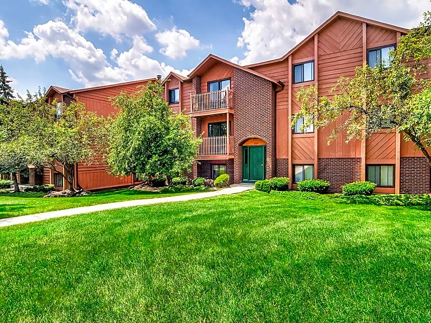 broadmoor country club apartments merrillville in 46410 apartments for rent
