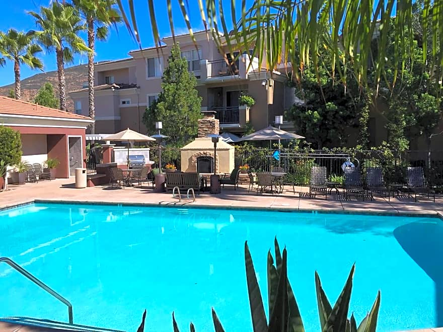 canyon view apartments san diego ca 92119 apartments for rent. Black Bedroom Furniture Sets. Home Design Ideas