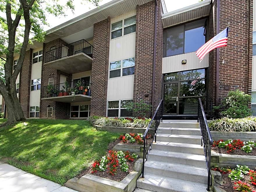 Apartments - Randallstown, MD 21133 | Apartments for Rent