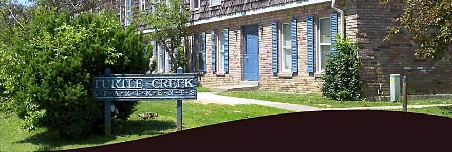 The Colony/Turtle Creek Apartments - Louisville, KY 40218