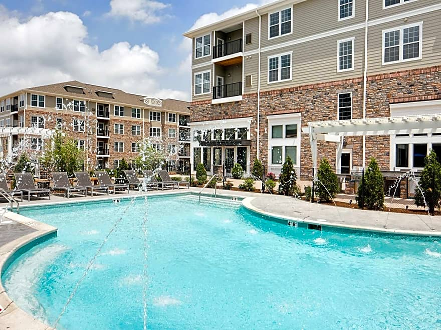 Apartments For Rent Newtown Square Pa