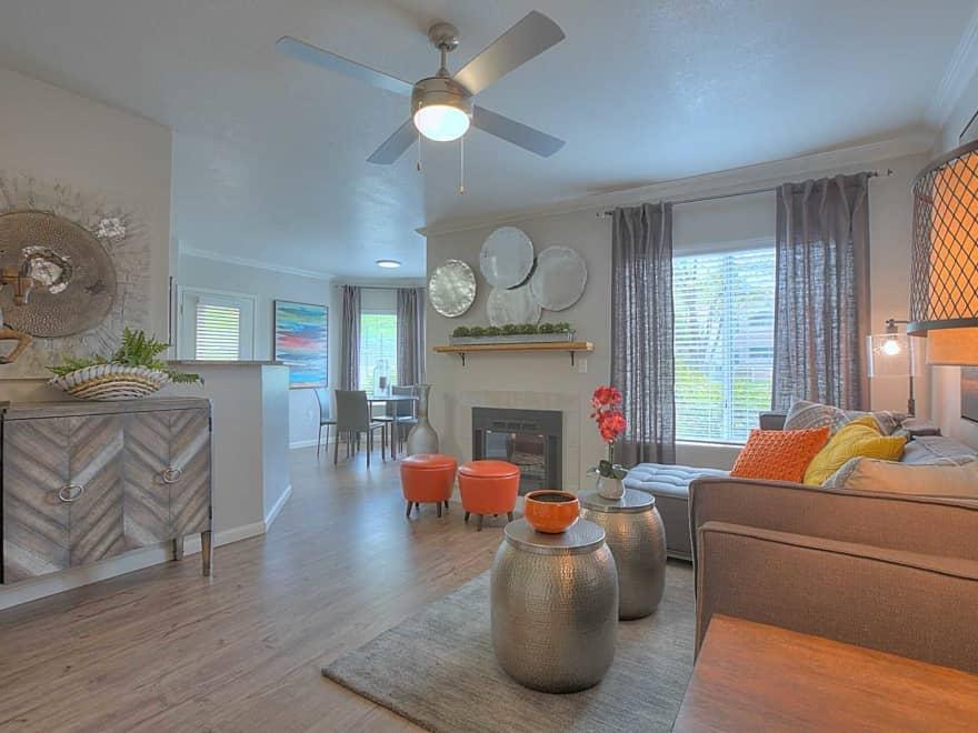 Altezza high desert apartments albuquerque nm 87111 - One bedroom apartments in albuquerque ...