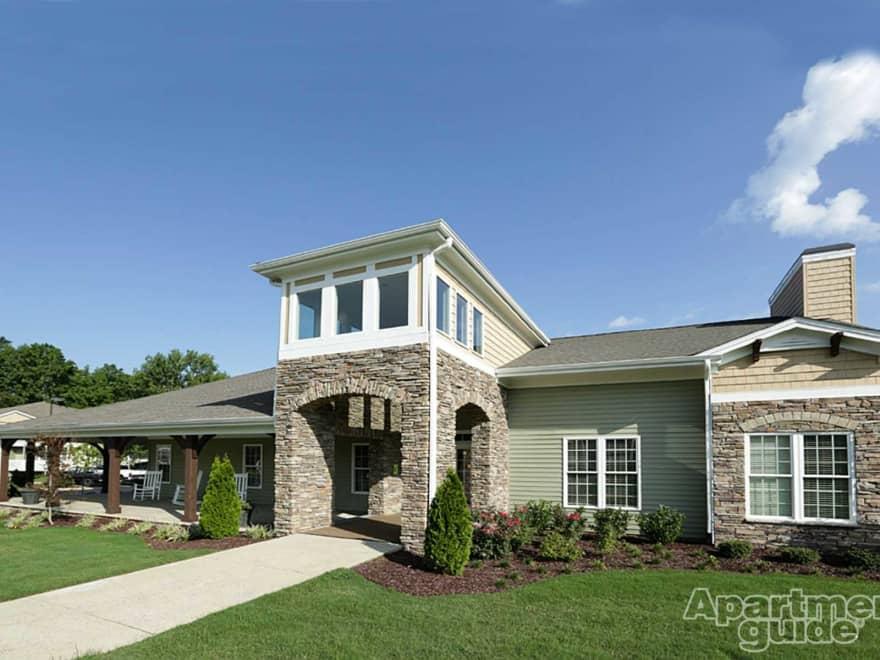 Sagebrook Of Chapel Hill Apartments Chapel Hill NC 27514 Apartments For