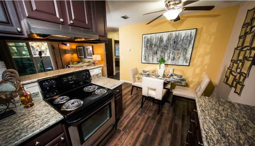 Allegria At Roseville Apartments Roseville Ca 95747 Apartments For Rent