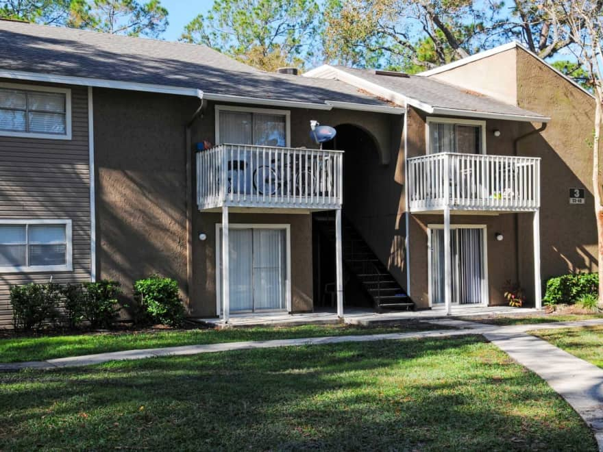 Pinebrook apartments jacksonville fl 32217 apartments - 4 bedroom apartments in jacksonville fl ...